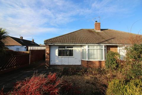 2 bedroom bungalow to rent - Ovingham Gardens, Newcastle Upon Tyne