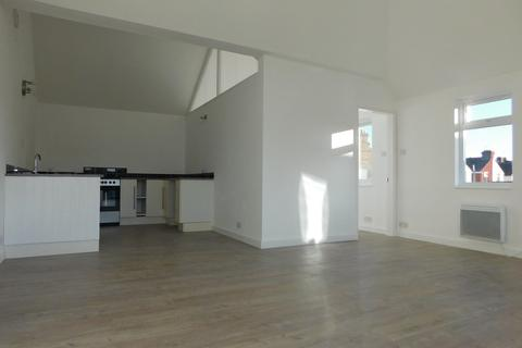 2 bedroom apartment to rent - South Road, Fratton