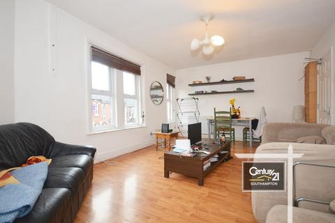 5 bedroom apartment to rent - Milton Road, SO15 | *** NO AGENCY FEE *** |