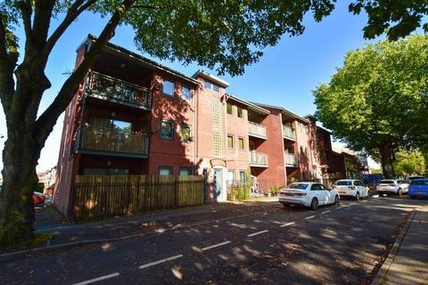 2 bedroom apartment for sale - Stretford Road, Urmston, M41 9FY