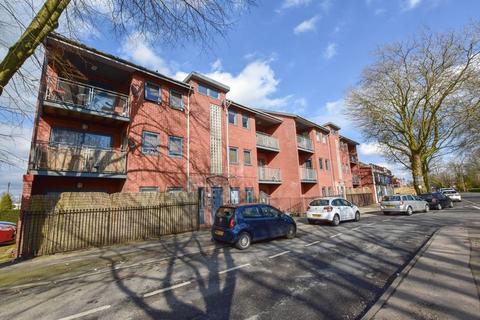 2 bedroom apartment for sale - Stretford Road, Urmston, M41