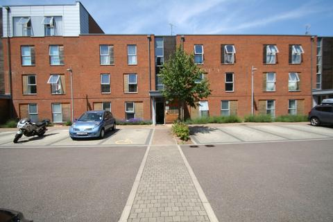 2 bedroom apartment for sale - Lake Court