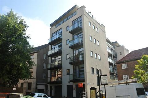 2 bedroom apartment to rent - Friarsgate, 38, Low Friar Street, Newcastle Upon Tyne, NE1