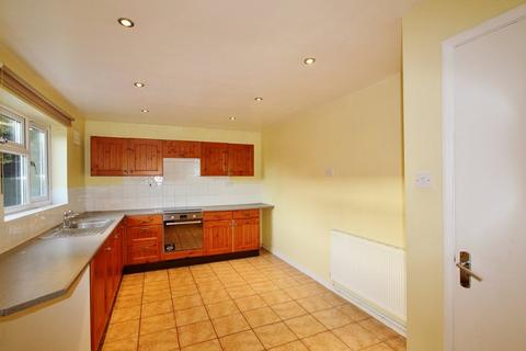 3 bedroom house to rent - Frank Brookes Road , , Cheltenham