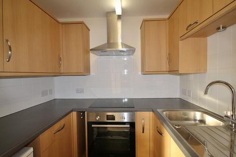 1 bedroom flat to rent - Richwood House, Trinity School Lane, Cheltenham