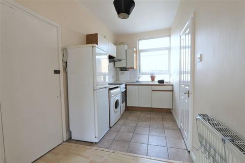 1 bedroom flat to rent - Balls Pond Road, Dalston N1