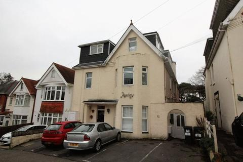 1 bedroom apartment for sale - 12 Alumdale Road, Alum Chine Bournemouth