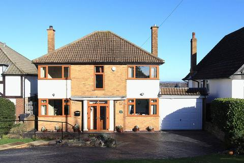 Astounding Search 4 Bed Houses For Sale In Wolverhampton Onthemarket Download Free Architecture Designs Barepgrimeyleaguecom