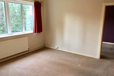 1 bedroom flat to rent - Minster Court, Church Road, Moseley