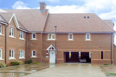 2 bedroom apartment for sale - Maizey Road, Tadpole Garden Village, Swindon, Wiltshire, SN25