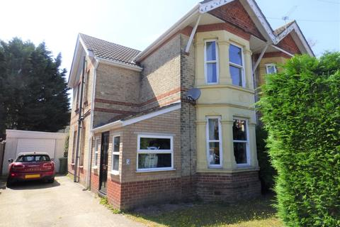 3 bedroom semi-detached house for sale - Loch Road, Lower Parkstone
