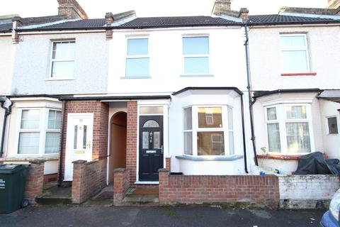 3 bedroom terraced house for sale - Carlisle Road, Dartford