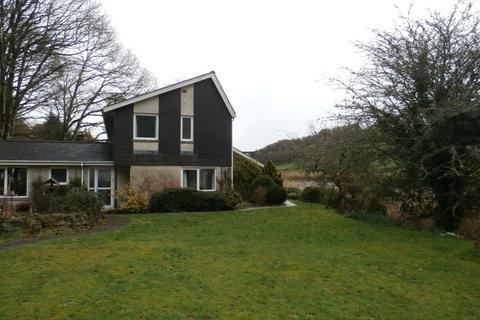 3 bedroom semi-detached house to rent - Calstock