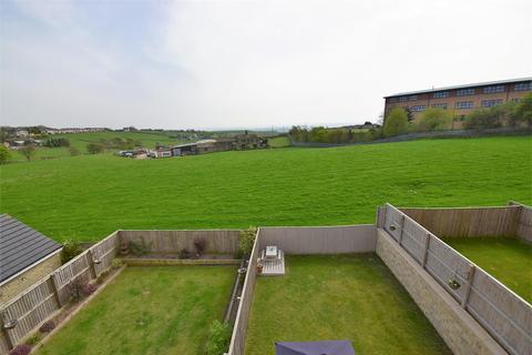 4 bedroom semi-detached house for sale - Old Mill Dam Lane, Queensbury, Bradford