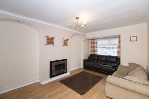 3 bedroom house to rent - 12 FAULDS WYND