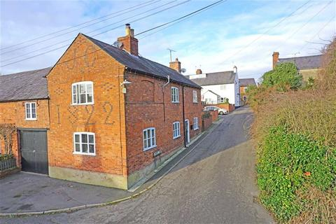 3 bedroom semi-detached house for sale - Chapel Lane, Tugby, Leicester