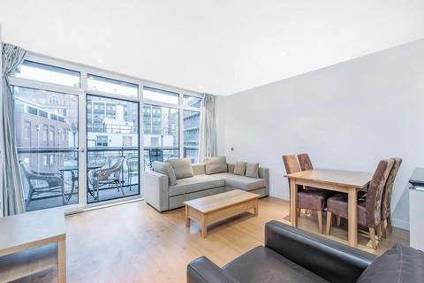 1 bedroom flat to rent - Gatliff Road, London