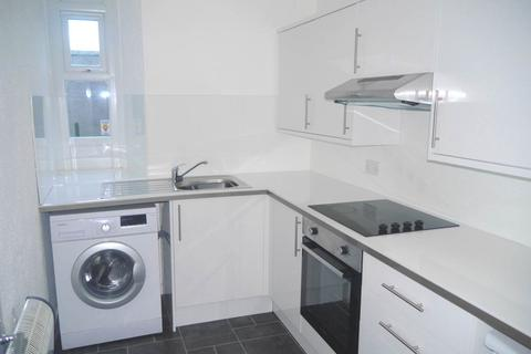1 bedroom flat to rent - Strathmartine Road, ,