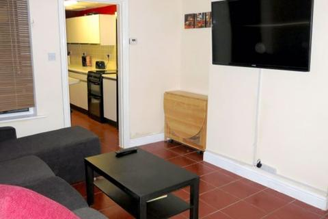 2 bedroom house share to rent - Hood Street, Lincoln, LN5