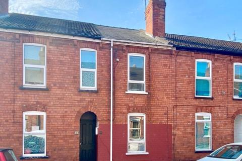4 bedroom house share to rent - Hood Street, Lincoln, LN5