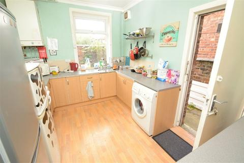 5 bedroom house to rent - Brailsford Road, Manchester