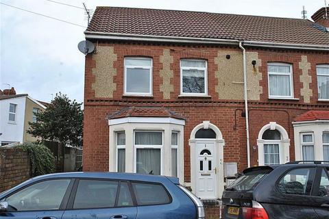 1 bedroom apartment to rent - Worcester Road, Bristol
