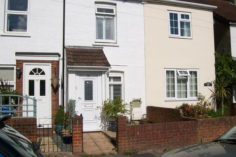 2 bedroom house for sale - Belle Vue Road, Aldershot