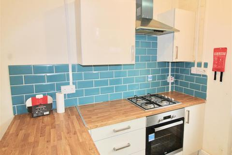 5 bedroom house to rent - Thurlow Road, Leicester