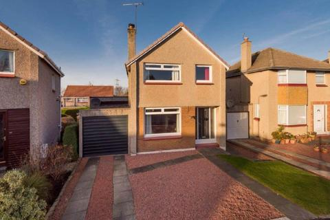 4 bedroom house to rent - Corslet Crescent, Currie, Midlothian