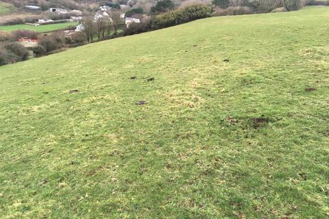 Land for sale - Higher Slade, Ilfracombe
