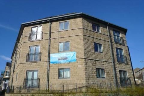 1 bedroom apartment to rent - Wellington Point, Wellington Place