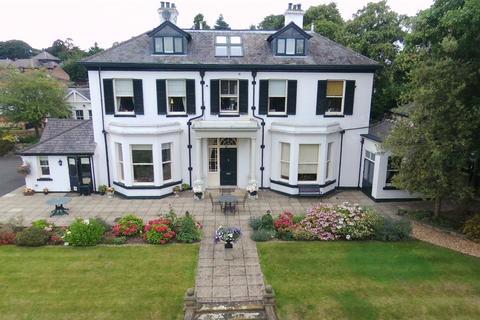 2 bedroom apartment for sale - Mickleover House,Orchard Street, Mickleover, Derby