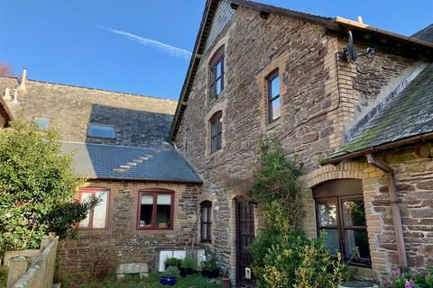 4 bedroom barn conversion for sale - Raneleigh Barns, Down Thomas, Plymouth