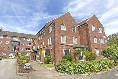 2 bedroom retirement property for sale - Eastern Road, Brighton