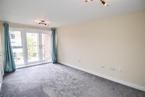2 bedroom apartment to rent - Frogmill Road, Rubery, Birmingham