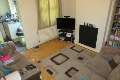 2 bedroom terraced house to rent - DEAN STREET, DERBY,