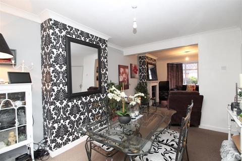 3 bedroom semi-detached house for sale - Stoney Road, Coventry