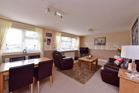 1 bedroom apartment for sale - Margaret Road, Barnet, EN4