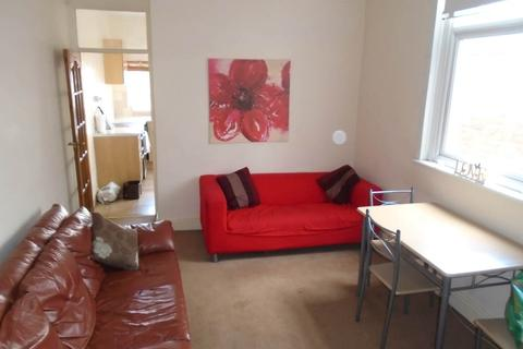 1 bedroom house share to rent - Summerfield Avenue (ROOMS), Heath, Cardiff