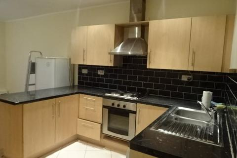 1 bedroom apartment to rent - Gough Street, , Willenhall