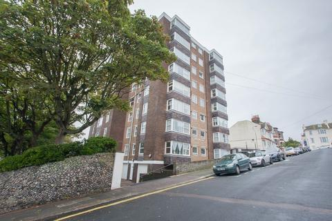 2 bedroom apartment to rent - Belle Vue Court, Brighton