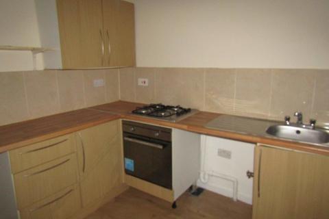 2 bedroom flat to rent - Denzil Avenue
