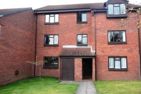 1 bedroom flat to rent - Littlecote Drive,Erdington,Birmingham
