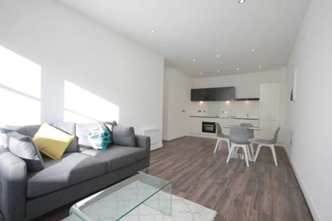 2 bedroom apartment to rent - Kettleworks, 126 Pope Street