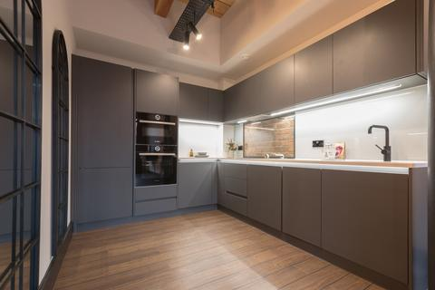 3 bedroom apartment to rent - Portland Street, Basil House