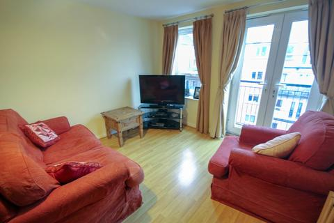 2 bedroom flat for sale - Rowleys Mill, Uttoxeter New Road