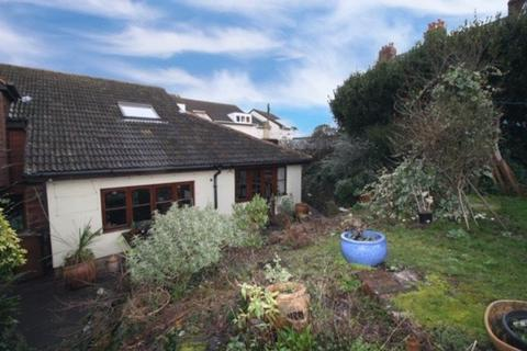 3 bedroom cottage to rent - Ide Lane, Exeter