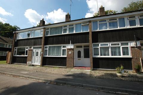 4 bedroom terraced house for sale - River Park Gardens, Bromley, BR2