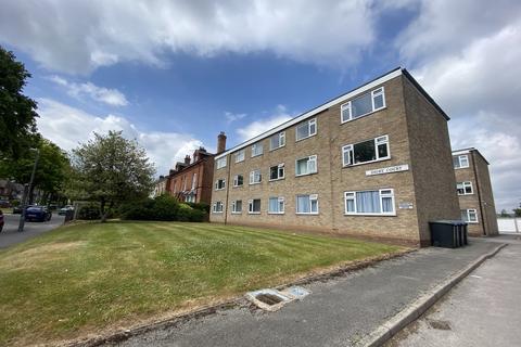 2 bedroom flat for sale - Digby Court, Victoria Road, Acocks Green, Birmingham