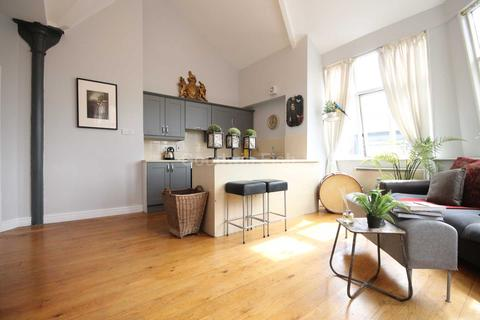 2 bedroom apartment for sale - Whitworth House, 53 Whitworth Street, Manchester